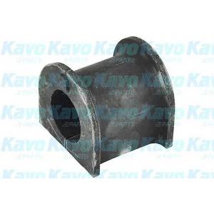KAVO PARTS SBS-4044 Stabiliser Joint
