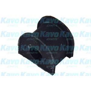 KAVO PARTS SBS-4046 Stabiliser Joint