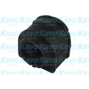 KAVO SBS-4509
