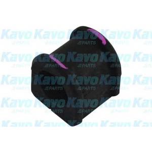 KAVO PARTS SBS4517 Втулка, стабилизатор