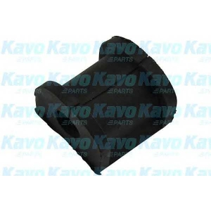 KAVO PARTS SBS-5502 Stabiliser Joint