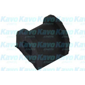 KAVO PARTS sbs-5516 Втулка стабилизатора