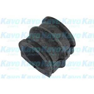 KAVO PARTS SBS-6505 Stabiliser Joint