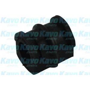 KAVO PARTS SBS-6513 Подушка стабилизатора перед. NISSAN X-TRAIL 2.0/2.2/2.5 07.01-