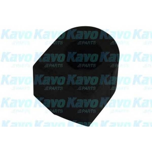 KAVO PARTS sbs-6534 Втулка стабилизатора