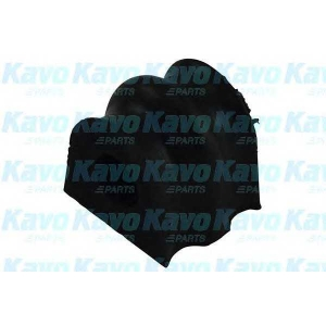 KAVO SBS-8002