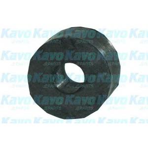 KAVO PARTS SBS-9005 Stabiliser Joint