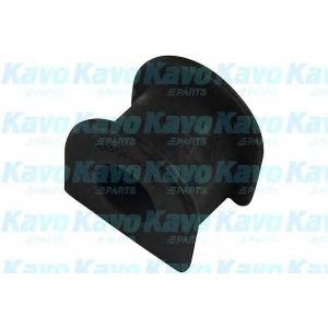 KAVO PARTS SBS-9012 Stabiliser Joint