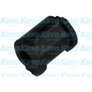 KAVO PARTS SBS-9016 Stabiliser Joint