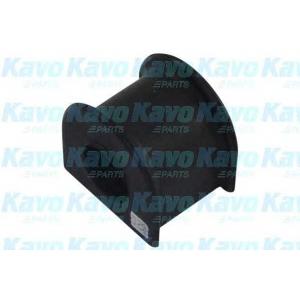 KAVO SBS-9061