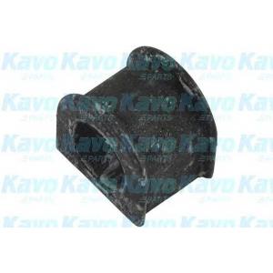KAVO PARTS SBS-9064 Втулка стабилизатора toyota land cruiser 200 07- пер.подв.