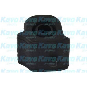 KAVO PARTS SBS-9073 Втулка стабилизатора toyota prius передн.прав.