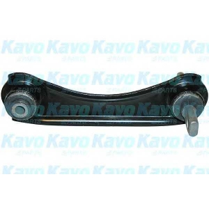 KAVO PARTS SCA-2019 Trailing arm