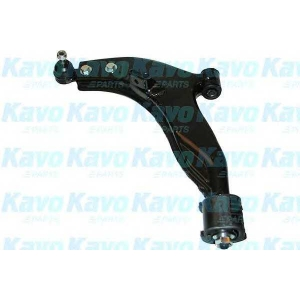 KAVO PARTS SCA-3003 Trailing arm