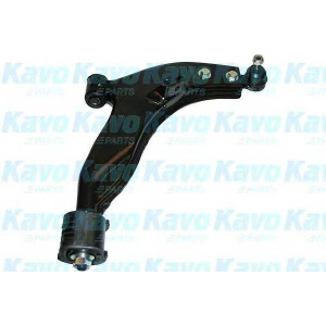 KAVO PARTS SCA-3004 Trailing arm