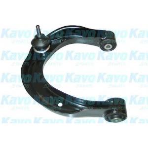 KAVO PARTS SCA-3042 Trailing arm