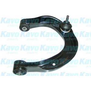 KAVO PARTS SCA-3043 Trailing arm