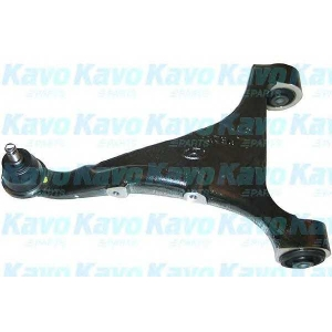KAVO PARTS SCA-3052 Trailing arm