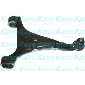KAVO PARTS SCA-3053 Trailing arm