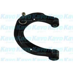 KAVO PARTS SCA-3058 Trailing arm