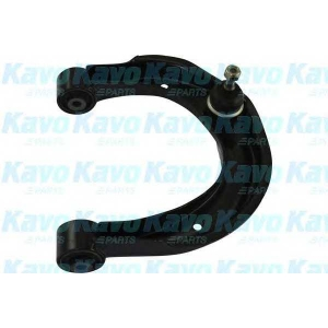 KAVO PARTS SCA-3059 Trailing arm