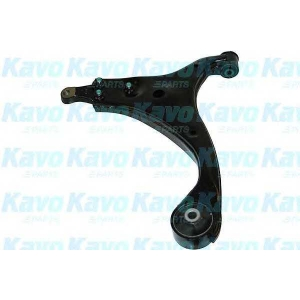 KAVO PARTS SCA-3066 Trailing arm