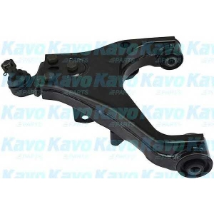 KAVO PARTS SCA-4038 Trailing arm