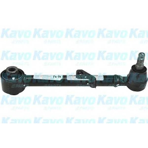 KAVO PARTS SCA-4109 Trailing arm