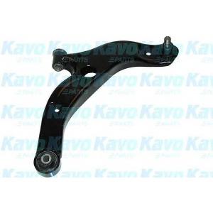 KAVO PARTS SCA-4501 Trailing arm
