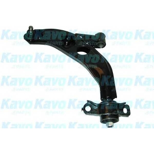 KAVO PARTS SCA-4509 Trailing arm