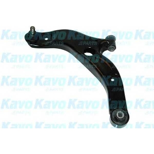 KAVO PARTS SCA-4519 Trailing arm