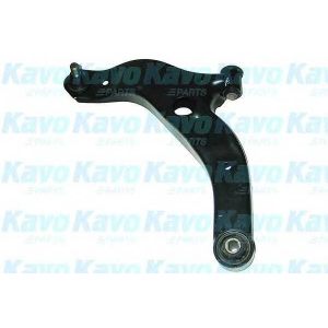 KAVO PARTS SCA-4525 Trailing arm