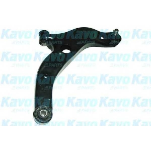KAVO PARTS SCA-4526 Trailing arm