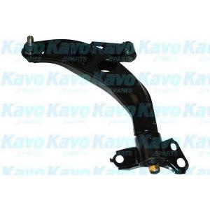 KAVO PARTS SCA-4528 Trailing arm