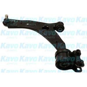 KAVO PARTS SCA-4540 Trailing arm