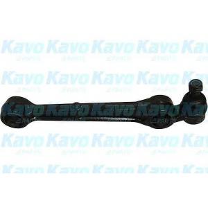 KAVO PARTS SCA-5513 Trailing arm