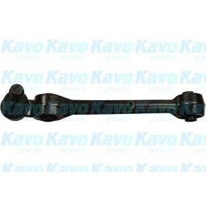 KAVO PARTS SCA-5514 Trailing arm