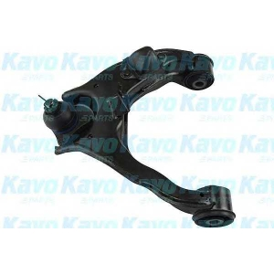 KAVO PARTS SCA-5535 Trailing arm