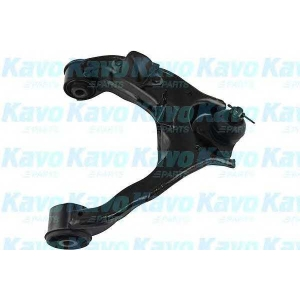 KAVO PARTS SCA-5536 Trailing arm