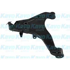 KAVO PARTS SCA-5537 Trailing arm