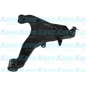 KAVO PARTS SCA-5538 Trailing arm
