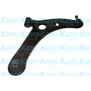 KAVO PARTS SCA-5540 Trailing arm