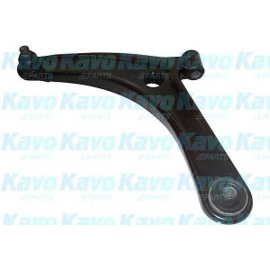KAVO PARTS SCA-5541 Trailing arm