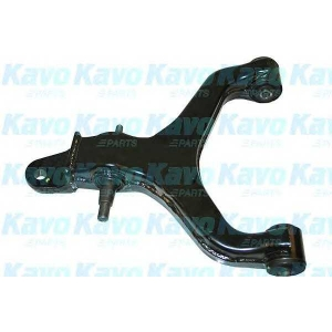 KAVO PARTS SCA-7513 Trailing arm