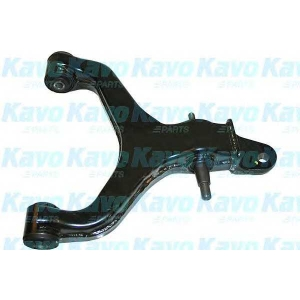 KAVO PARTS SCA-7514 Trailing arm