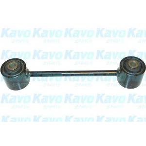 KAVO PARTS SCA-7517 Trailing arm