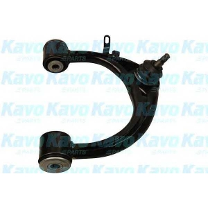 KAVO PARTS SCA-9031 Trailing arm