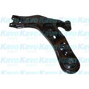 KAVO PARTS SCA-9066 Trailing arm