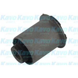 KAVO PARTS SCR-3001 Stabiliser Joint