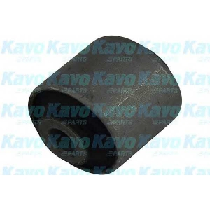 KAVO PARTS SCR-3008 Stabiliser Joint